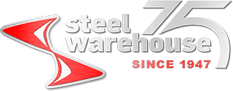 Steel Warehouse logo